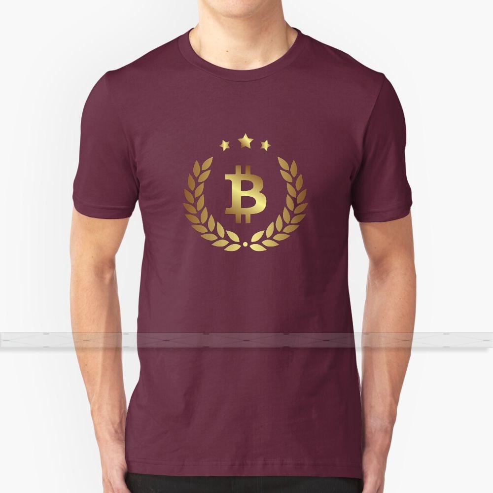 "Priimama kriptovaliuta, ""Mes tikime bitkoinu!"